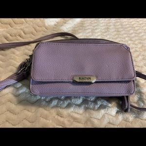Reaction Kenneth Cole handbag
